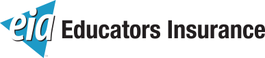 Educators Insurance Logo