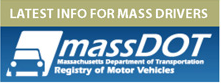 Mass Registry of Motor Vehicles